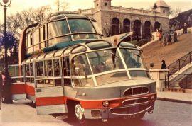 Citroen-Citirama-bus
