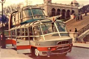 Citroen-Citirama-bus