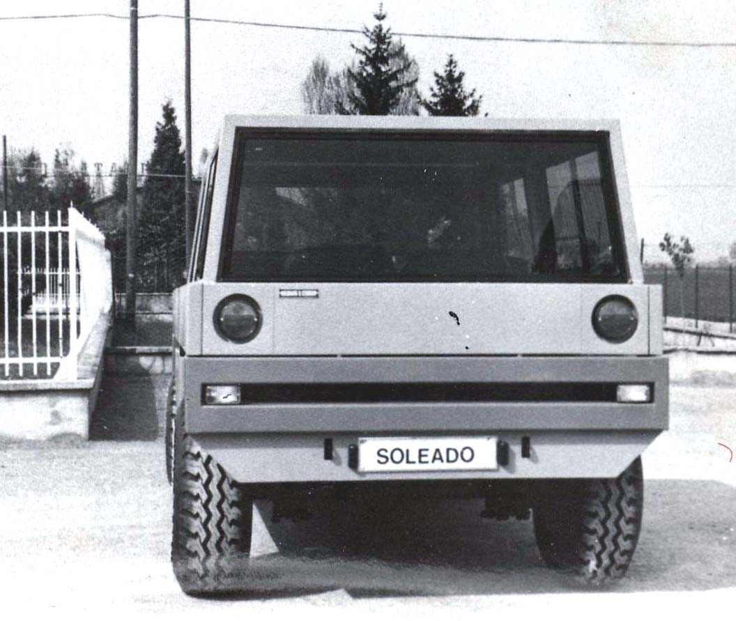 Sirio TurboCooler