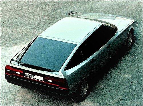 giugiaro-1979-m8-2