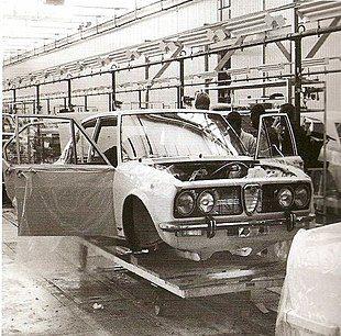 310px-Stabilimento_Alfa_Romeo_di_Arese_(6)