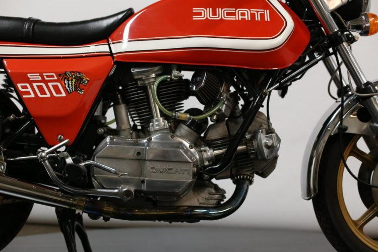 Ducati+Darmah+SD+Moto+Borgotaro (2)
