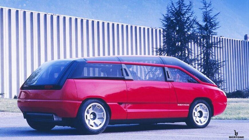 1988-bertone-lamborghini-genesis-concept (1)