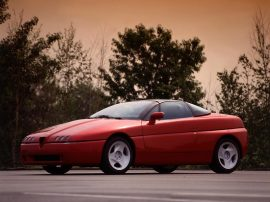 1991-alfa-romeo-164-protèo da copertina