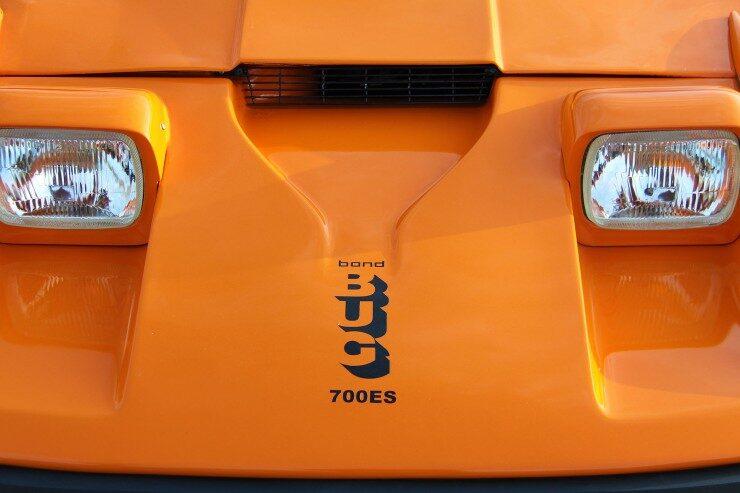 Bond-Bug-12-740×493