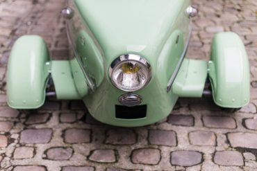 Inter-175A-Berline-Microcar-11-768×513