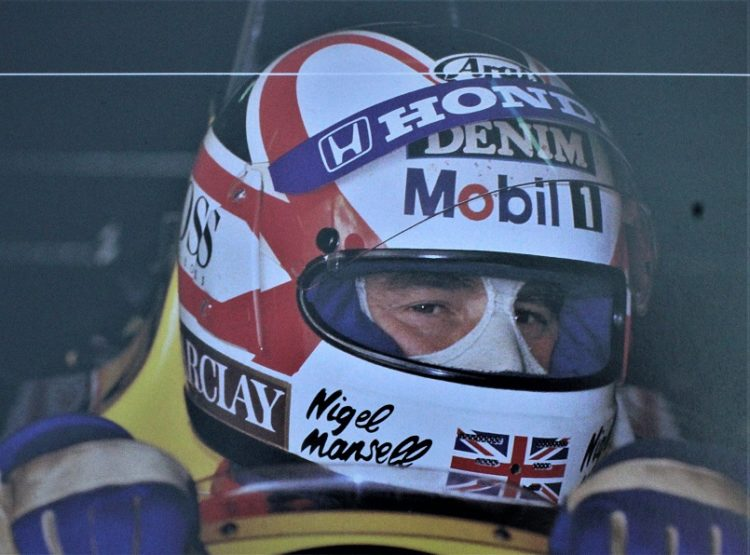 Mansell1