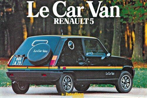 Renault-le-Car-Van-2