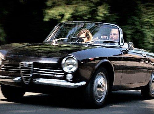 Alfa-Romeo-Giulia-Spider-Prototipo-Centro-Stilo