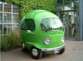Pea-Car-05-1140×760