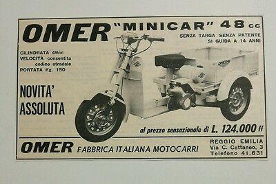 Officine Meccaniche Emiliane Reggio