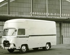 Sperotto-Vintage_7-845×684