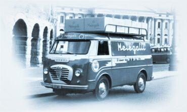 furgone_melegatti1