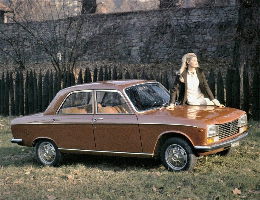 Peugeot3043