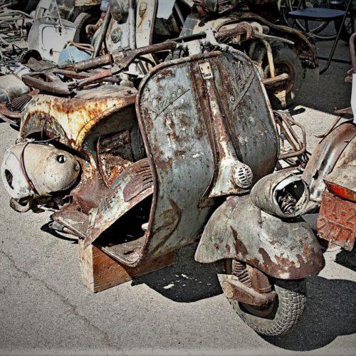 sfasciociclomotori2