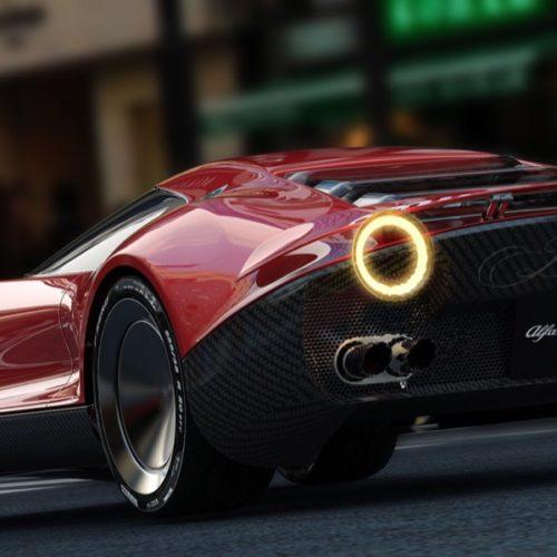 Alfa_Romeo_LEA_concept_car_2019_by_Luigi_Memola_03
