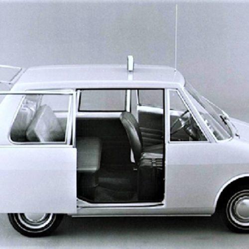 Fiat850cityraxicopertina