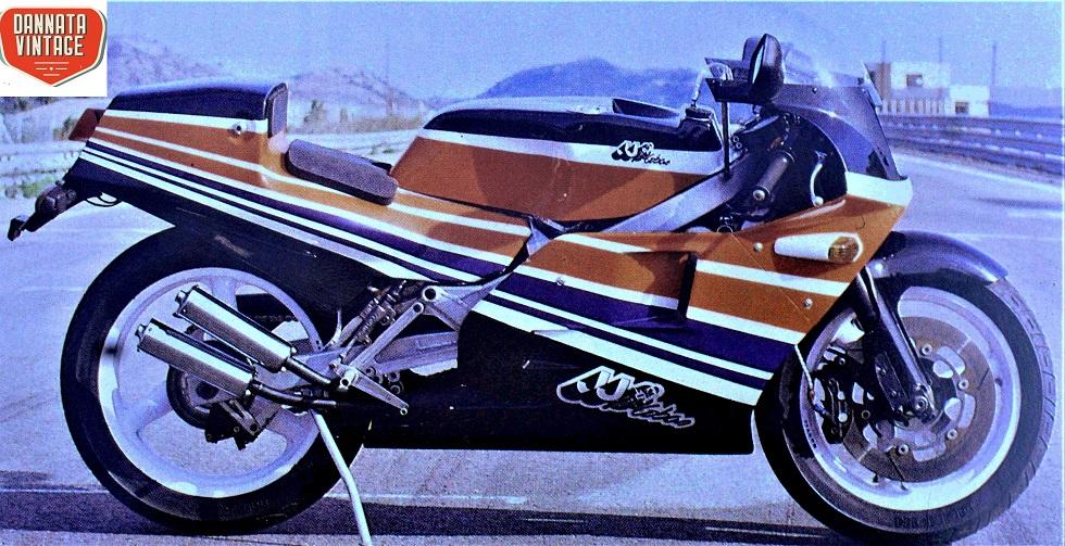 JJ Cobas 250
