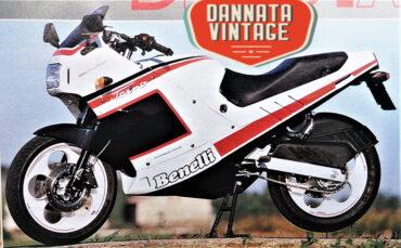 Benelli125Jarno2
