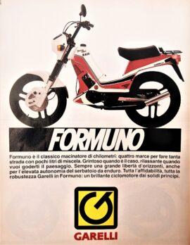 GarelliFormuno