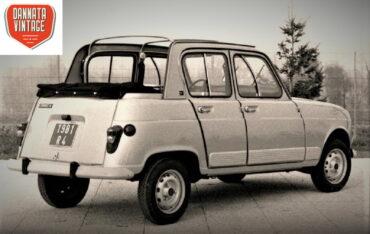 Renault 4 Décuovrable Huliez1