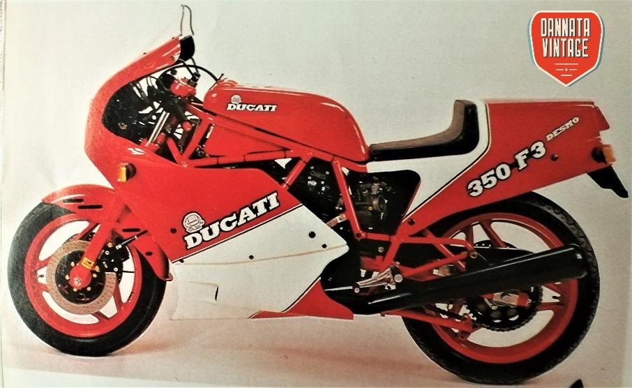 Suzuki GS 450 S, certo questa non era proprio una sua concorrente diretta, ma........