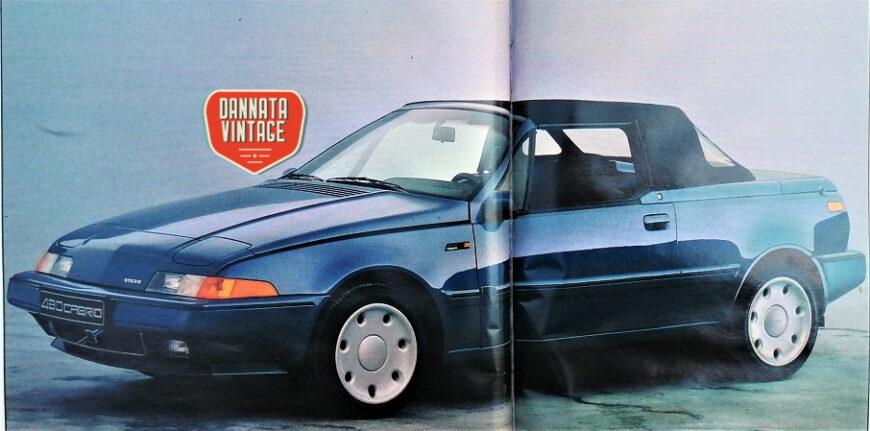Volvo480cabrio5