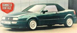 VWCorradoG60cabrio 3