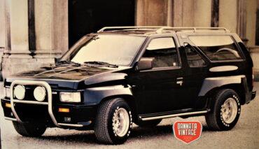 InkedGemballa Nissan Terrano 5_LI