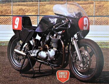 RGB Triumph 875 10