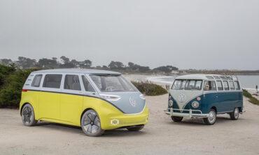 Volkswagen-ID-Buzz-Arriva-nel-2022