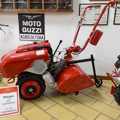 Motozappa110-cc-(motore-Zigolo)