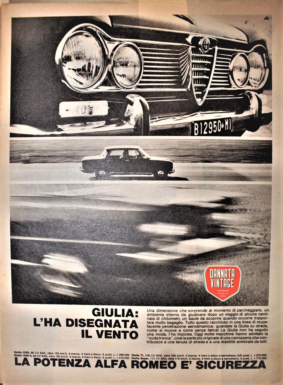 Auto pubblicità e sfondi