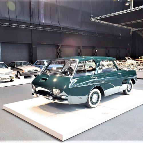 Renault 900 concept 10