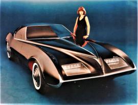 Mitchell Phantom 1977 1