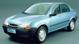 1994-porsche-c88-concept (2)