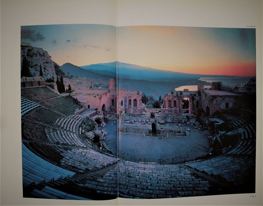 Belle fotografie Anna Mertoli, via Kennedi, 38 - 95030 S. Agata li Battiati (Catania)