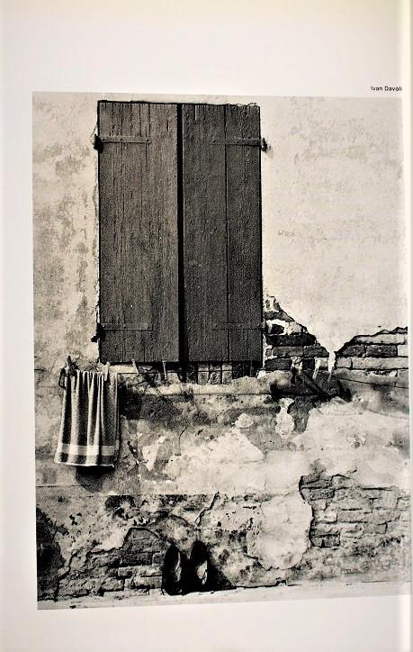 Belle fotografie Ivan Davoli - via Vittorio Veneto 2/d - 42015 Correggio (Reggio Emilia).