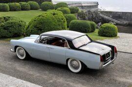 1955_Lancia_AureliaB56Florida3