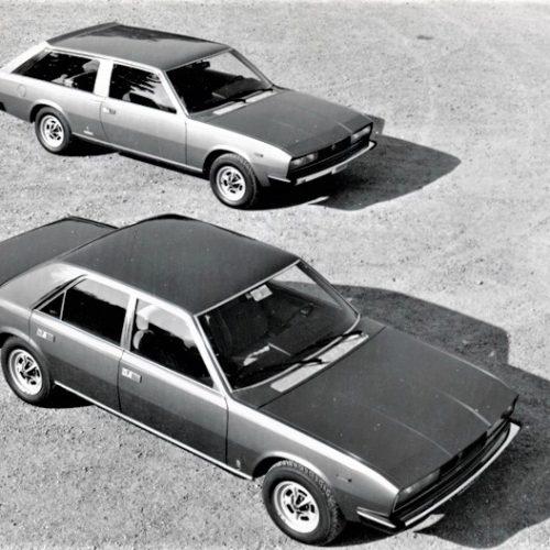 1974 Fiat 130 Maremma Pininfarina_05