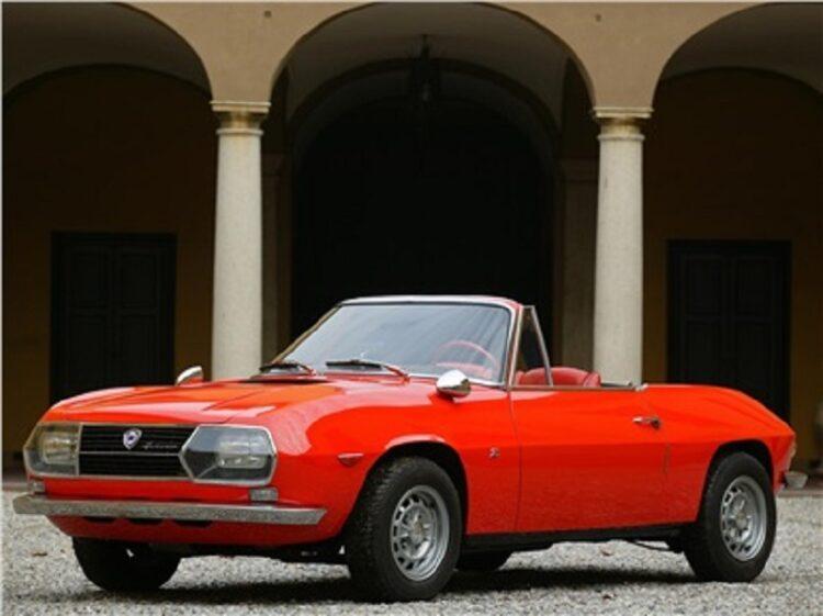 1968_Zagato_Lancia_Fulvia_Spider_02