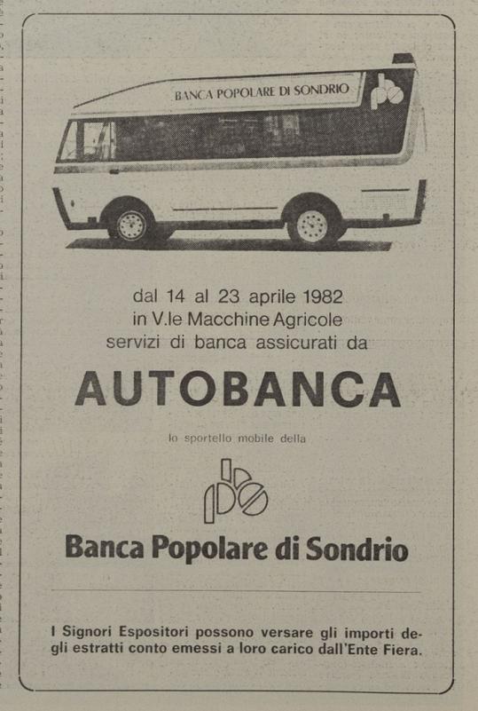 Autobanca Boneschi per CARIPLO