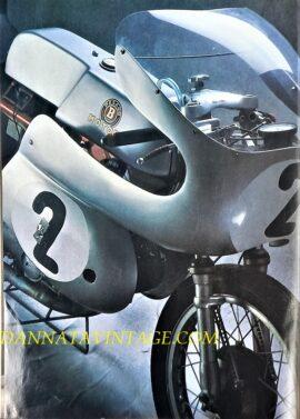 Motobi 3